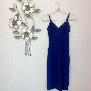 Bodycon Dress 🛍
